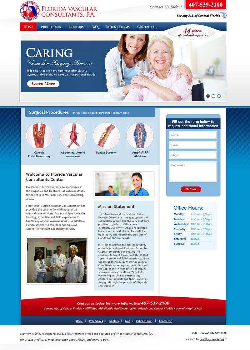 Florida-Vascular-Consultants-full