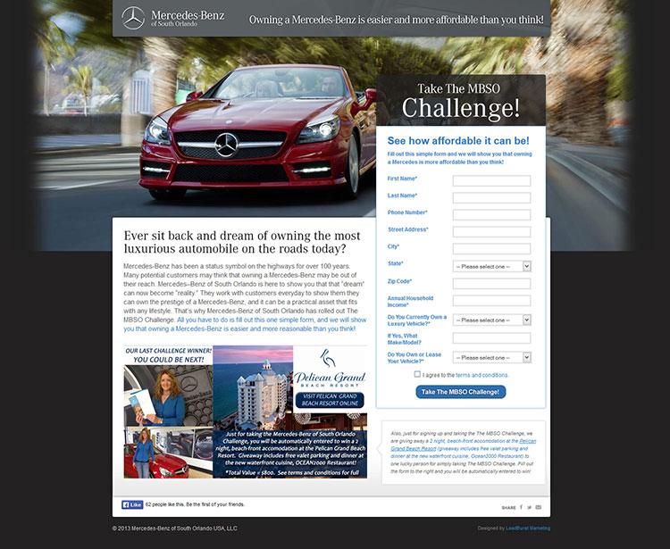 Mercedes-Benz-of-South-Orlando-USA-full-1